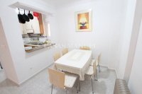 Spacious 1st Floor Village Apartment - Fontana I (11)