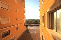 Spacious 1st Floor Village Apartment - Fontana I (14)