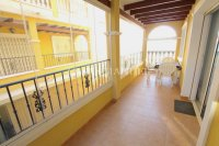 Spacious 1st Floor Village Apartment - Fontana I (13)