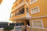 Spacious 1st Floor Village Apartment - Fontana I (16)