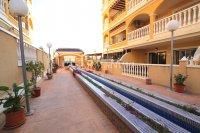 Spacious 1st Floor Village Apartment - Fontana I (17)