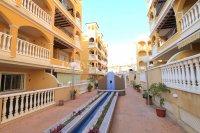 Spacious 1st Floor Village Apartment - Fontana I (18)