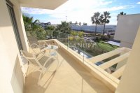 Contemporary 3 Bed Villa with Private Pool (Resale) - Vistabella Golf Resort  (28)