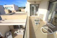 Contemporary 3 Bed Villa with Private Pool (Resale) - Vistabella Golf Resort  (27)