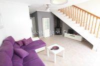 Roomy 3 Bed / 2 Bath Villa - Large Underbuild  (7)