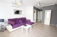 Roomy 3 Bed / 2 Bath Villa - Large Underbuild  (1)