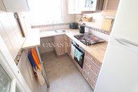 Roomy 3 Bed / 2 Bath Villa - Large Underbuild  (9)