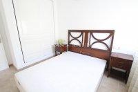 Roomy 3 Bed / 2 Bath Villa - Large Underbuild  (2)