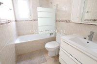 Roomy 3 Bed / 2 Bath Villa - Large Underbuild  (11)