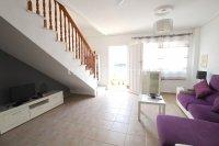 Roomy 3 Bed / 2 Bath Villa - Large Underbuild  (8)
