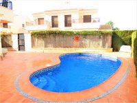Wonderful Quad-Style Property With Private Pool (1)