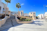 Lovely 2 Bed Apartment - La Torre Golf Resort (14)