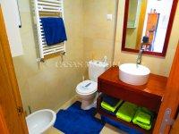 Lovely 2 Bed Apartment - La Torre Golf Resort (4)