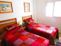 Lovely 2 Bed Apartment - La Torre Golf Resort (7)