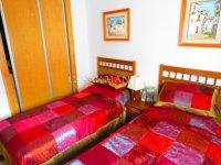 Lovely 2 Bed Apartment - La Torre Golf Resort (8)