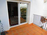 Lovely 2 Bed Apartment - La Torre Golf Resort (3)