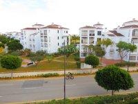 Lovely 2 Bed Apartment - La Torre Golf Resort (1)