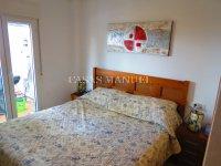 Lovely 2 Bed Apartment - La Torre Golf Resort (5)