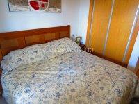 Lovely 2 Bed Apartment - La Torre Golf Resort (6)