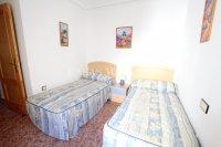 2 Bed Apartment With Solarium + Salt Lake Views  (14)