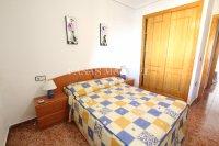 2 Bed Apartment With Solarium + Salt Lake Views  (11)