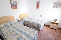 2 Bed Apartment With Solarium + Salt Lake Views  (15)