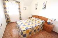 2 Bed Apartment With Solarium + Salt Lake Views  (10)