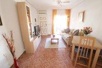 2 Bed Apartment With Solarium + Salt Lake Views  (6)