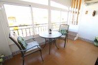 2 Bed Apartment With Solarium + Salt Lake Views  (16)