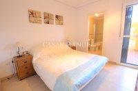 Spacious 2 Bed Garden Apartment With Solarium  (9)