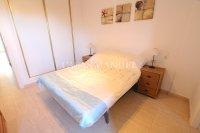 Spacious 2 Bed Garden Apartment With Solarium  (11)