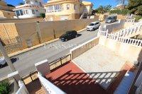 South-Facing Detached Villa with Garage + Sea Views!  (5)