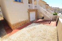 South-Facing Detached Villa with Garage + Sea Views!  (4)