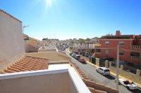 South-Facing Detached Villa with Garage + Sea Views!  (33)