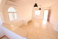South-Facing Detached Villa with Garage + Sea Views!  (1)
