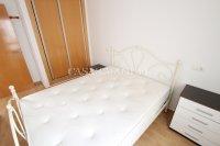 Roomy Top-Floor Apartment - Los Palacios  (12)