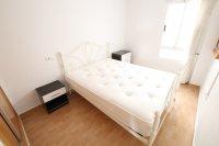 Roomy Top-Floor Apartment - Los Palacios  (3)