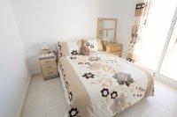 Stylish 3 Bed / 2 Bath Townhouse - Monte Azul (14)