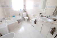 Stylish 3 Bed / 2 Bath Townhouse - Monte Azul (16)