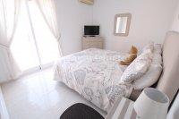 Stylish 3 Bed / 2 Bath Townhouse - Monte Azul (18)