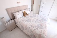 Stylish 3 Bed / 2 Bath Townhouse - Monte Azul (19)