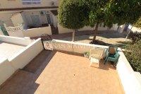 Stylish 3 Bed / 2 Bath Townhouse - Monte Azul (9)