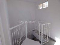 Top floor Playa Flamenca Property (12)