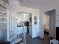 Top floor Playa Flamenca Property (2)