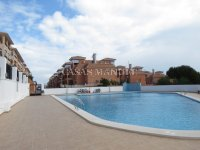 Wonderful Two Bedroom Apartment in Torrevieja
