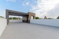 New Build Property in Ciudad Quesada (4)