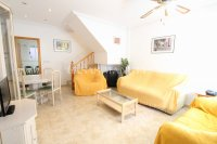Spacious 3 Bed Townhouse with Sea Views!  (1)