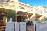 Spacious 3 Bed Townhouse with Sea Views!  (6)