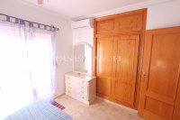 Spacious 3 Bed Townhouse with Sea Views!  (13)