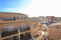 Spacious 3 Bed Townhouse with Sea Views!  (22)